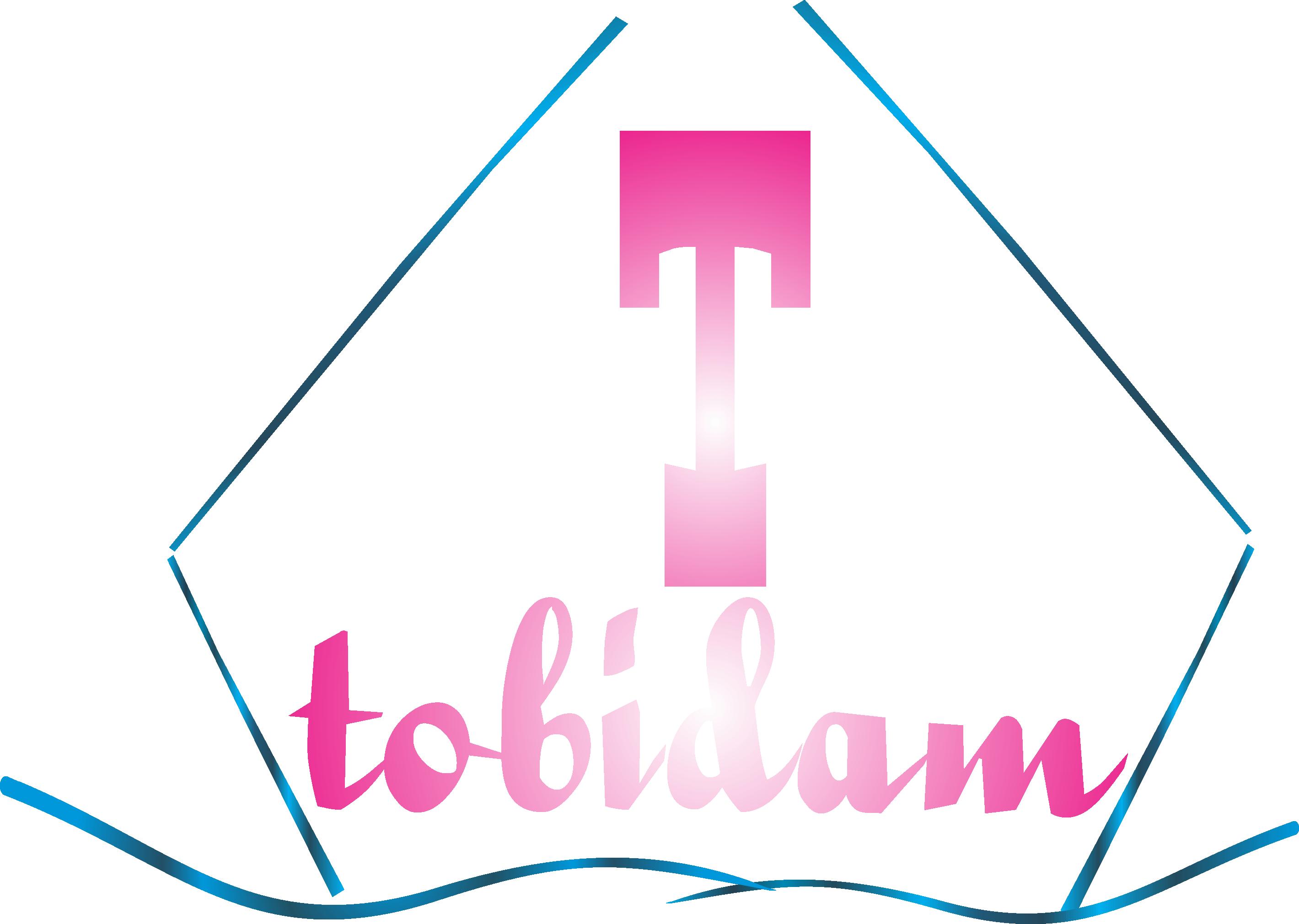 Tobidam